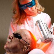 Behandlung Photodynamische Therapie | hautok und hautok cosmetics