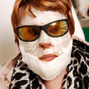Phenol Peel nach der Behandlung | hautok und hautok cosmetics