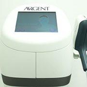 AirGent Gerät | hautok und hautok cosmetics