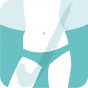 Icon Klassische Dermatologie