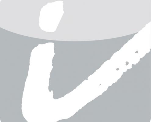 Icon Infos