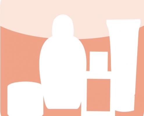 Icon Kosmetik